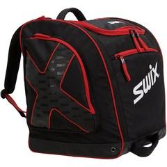 Рюкзак для горнолыжных ботинок Swix TriPack 65