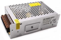 Блок питания 12V 250W для светодиодной ленты