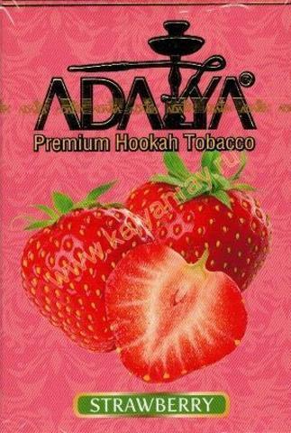 Adalya Strawberry