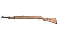 Пневматическая винтовка Diana K98 Mauser 4,5 мм