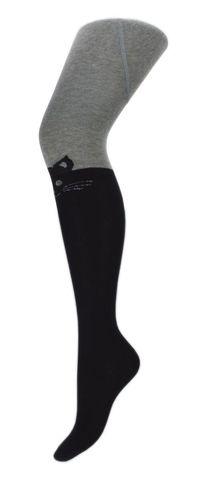 Колготки Кошка Para socks