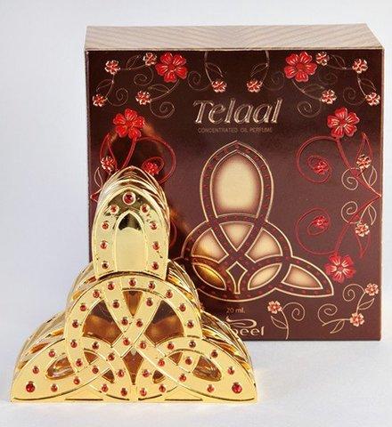 Telaal / Телаал 20мл