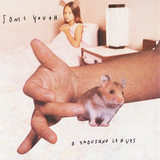Sonic Youth / A Thousand Leaves (2LP)
