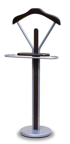 Вешалка напольная прикроватная СН 4089-W