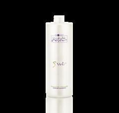 HAIR COMPANY oxidant emulsion 5vol. 1,5% 1000ml окислительная эмульсия