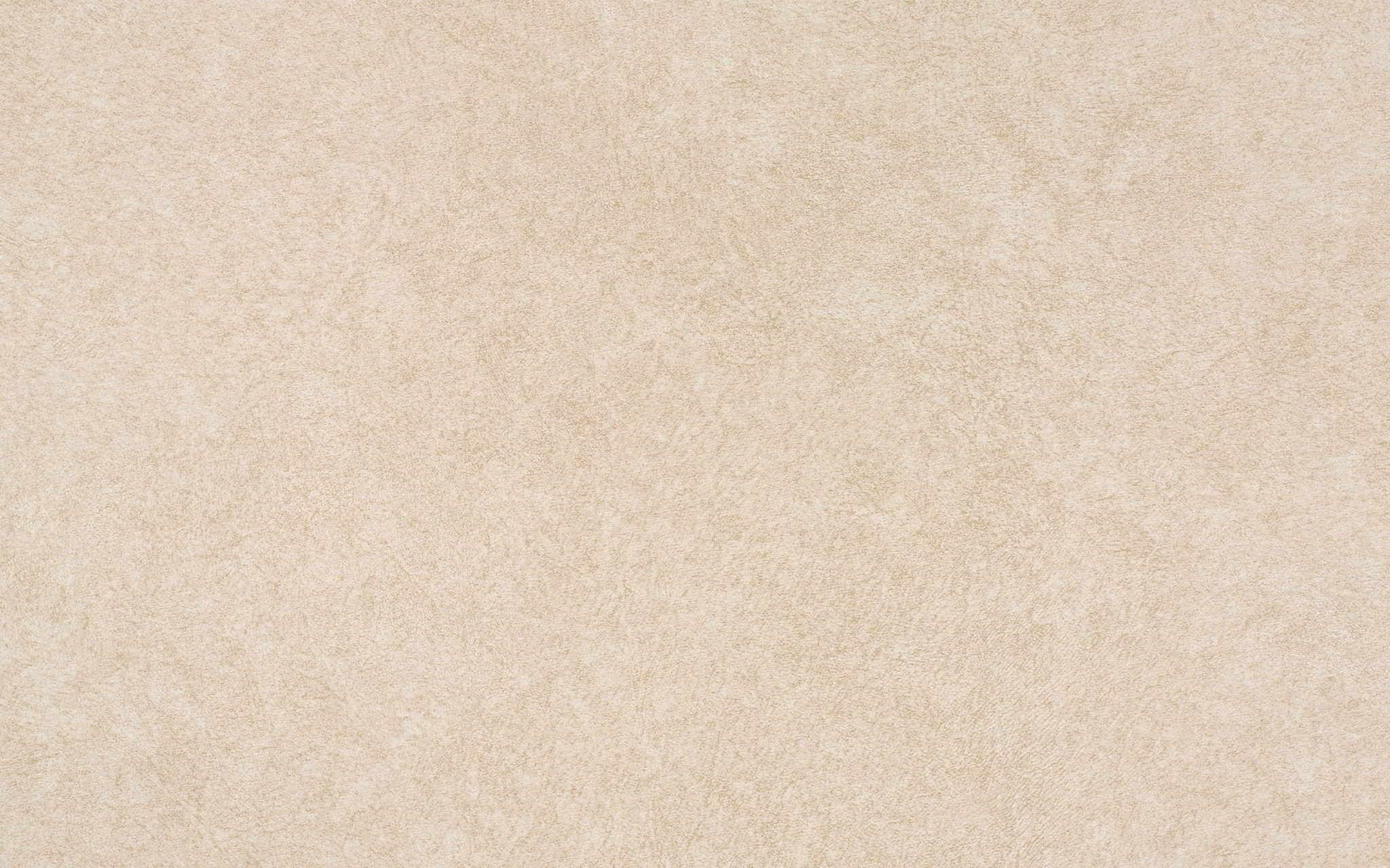 2932 ALMOND LEATHER