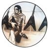 Michael Jackson / HIStory Continues (Picture Disc)(2LP)