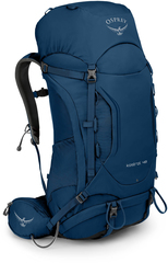 Рюкзак туристический Osprey Kestrel 48 Loch Blue
