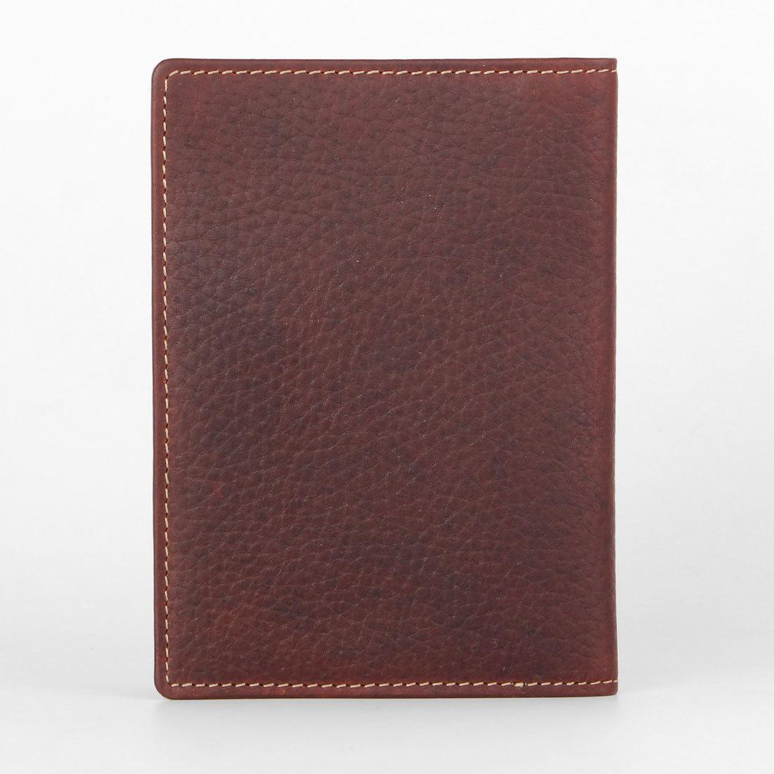 120 -  Обложка для паспорта
