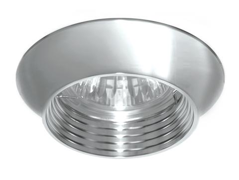 Точечный светильник LECCO GU5.3 001 CH