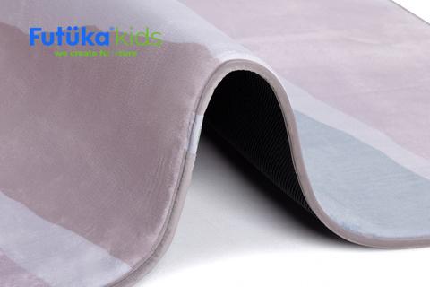 Плюшевый коврик 120х160 см Намибия