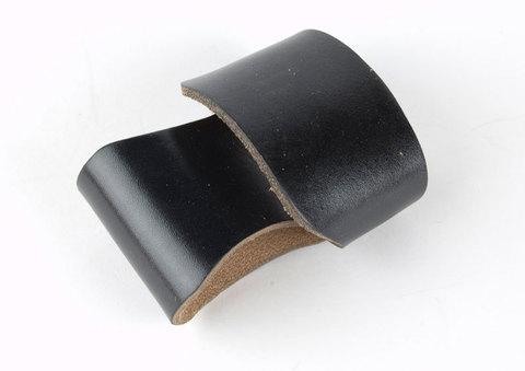 Крепление для палки резиновой (дубинки) № 3