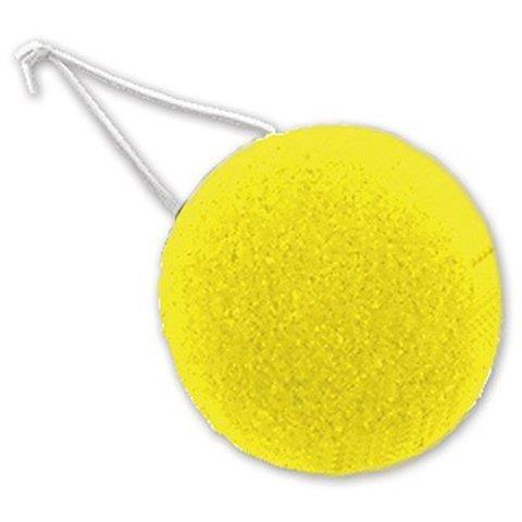 Носик большой Желтый