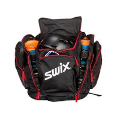 Рюкзак для горнолыжных ботинок Swix TriPack 65 - 2
