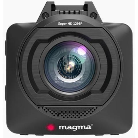 Видеорегистратор Magma W5