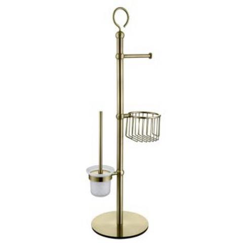 Стойка для ванной комнаты KAISER КН-4615