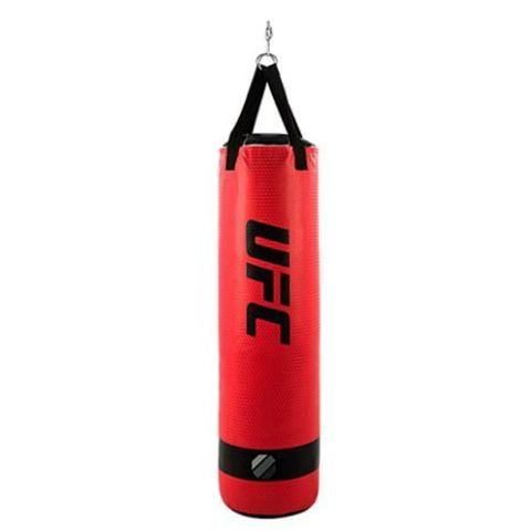 Боксерский мешок MMA UFC 36 кг