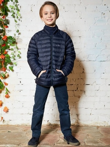 Куртка Premont Гурон Лэйк 3 в 1 SP72432 Black