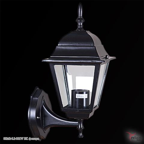 08242-0.2-001W BK фонарь