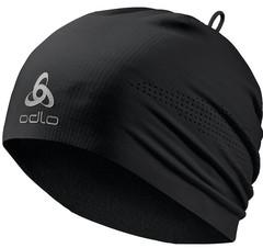 Шапка Odlo Move Light, black