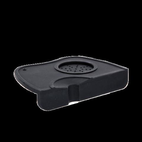 Коврик резиновый для темперовки Classix Pro