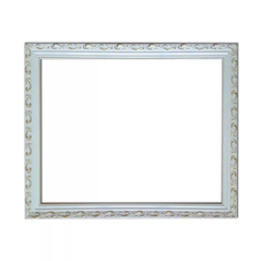 Алмазная Мозаика + Багет 40x50 Волны на закате (арт. DA-0984)