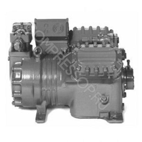 D2DD-500 EWL
