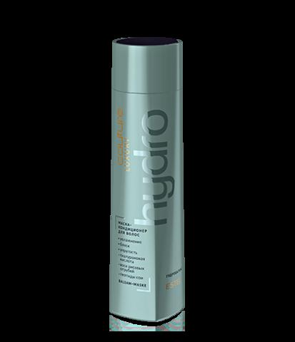 Маска-кондиционер для волос COUTURE VOYAGE HYDROBALANCE, 250 мл
