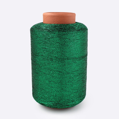 Зеленый / -