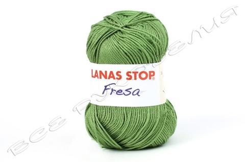Пряжа Фреза (Fresa) 05-41-0009(016)