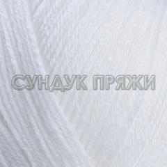 70101 (Белый)
