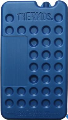 Аккумулятор холода Thermos GelPack (401564)