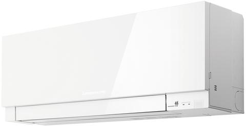 Настенный кондиционер Mitsubishi Electric MSZ-EF25VEW / MUZ-EF25VE Design Inverter