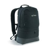 Рюкзак Tatonka Hiker Bag 21 black