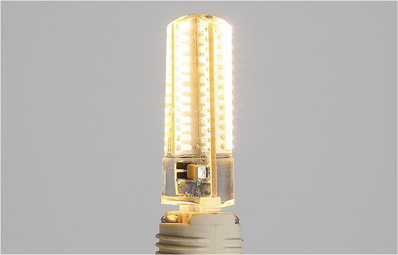 Подвесной светильник Aballs  by Parachilna (черный, D15)