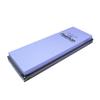 2975 FISSMAN Точильный камень 1000# на силиконовом основании 18x6x1,5 см,