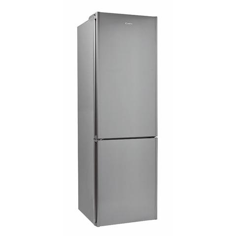 Холодильник Candy CKBS 6180SRU