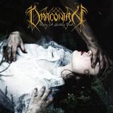 Draconian / Under A Godless Veil (RU)(CD)