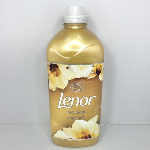 Кондиционер для белья Lenor 2 л