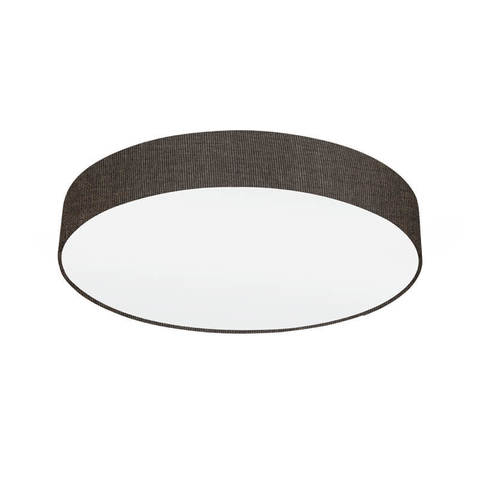 Потолочный светильник Eglo PASTERI 97614