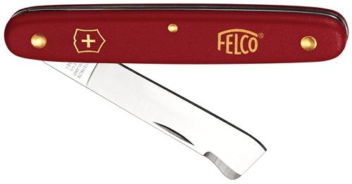 Нож для прививки щитком розовых кустов FELCO (Victorinox) 3.90 20