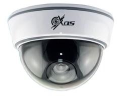 Муляж видеокамеры AXI-L1 (купольный)