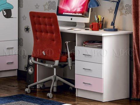 Письменный стол Fashion