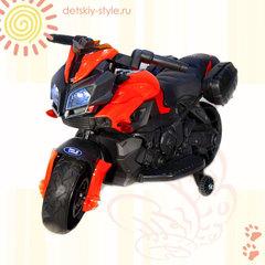 Moto JC919