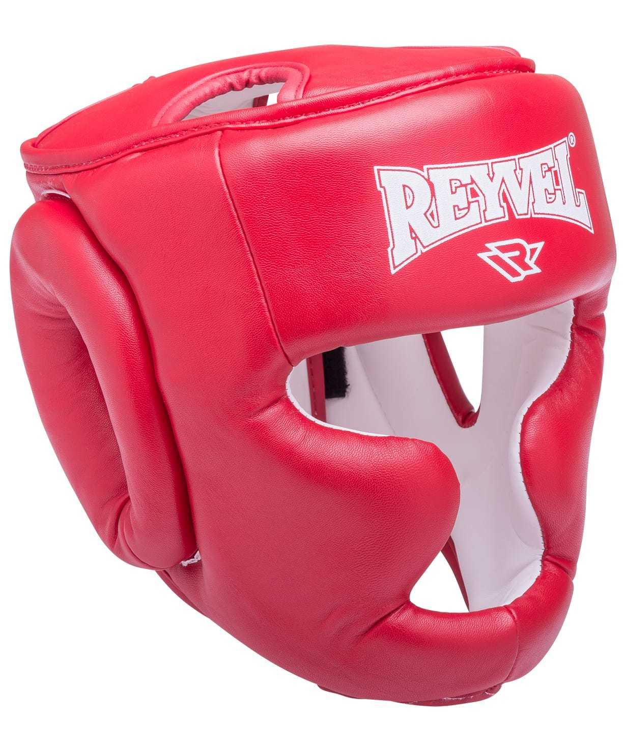 Шлемы Шлем закрытый Reyvel febe08bc25ec3a65d0c149cf483177d3.jpg