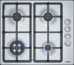 Варочная панель газовая Bosch Serie | 2 PBH6C5B95R фото