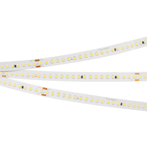 Светодиодная лента IC 2-50000 48V White6000 12mm (2835, 144 LED/m, LUX) (ARL, 5.8 Вт/м, IP20)