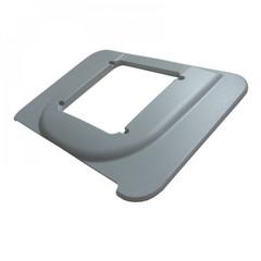 Установочный комплект RENAULT PREMIUM для автономного кондиционера Sleeping Well OBLO