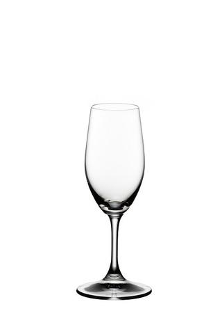Бокал для крепких напитков Spirits 180 мл, артикул 408/19. Серия Ouverture