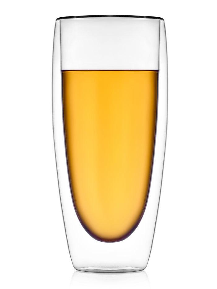 "Все товары Стеклянный стакан с двойными стенками ""Peony"", 650 мл stakan-s-dvoynimy-stenkami-2-003-650-teastar.jpg"